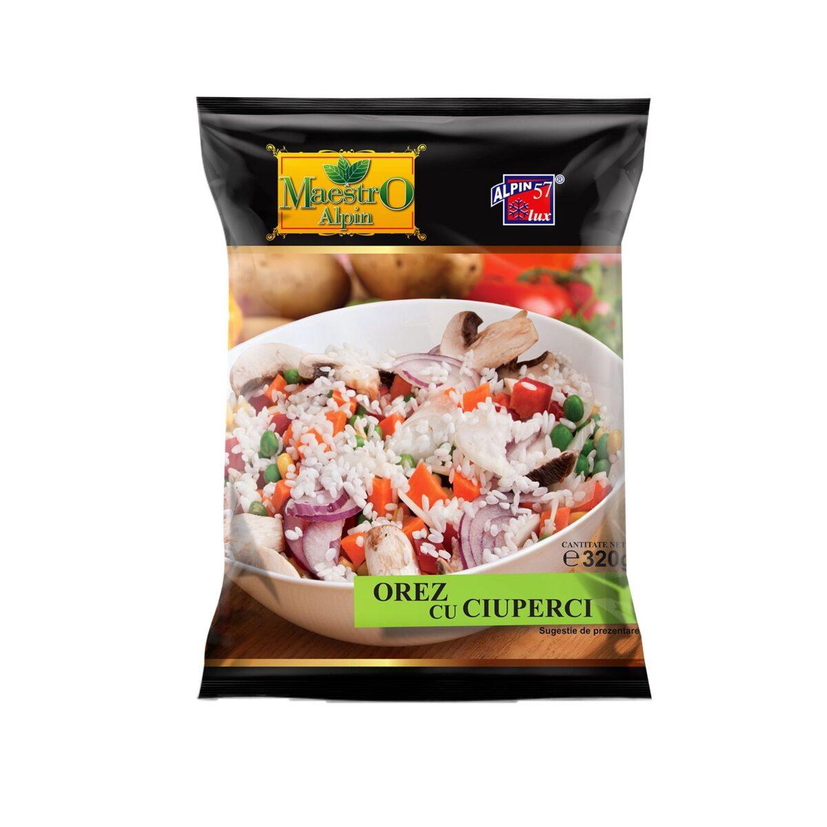 https://vreaualpin.ro/8-amestec-legume-cu-orez-si-ciuperci/